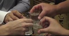 藤枝市観光プロモーション動画(地酒)